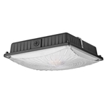 LED Slim Canopy Light Series      1 pcs/ctn