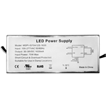 65W LED Power Supply // IS070038163-1G