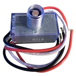 photocell   Photocell accessories