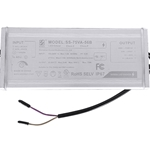 SOSEN 60W  LED Power Supply (Dimmable) SS-75VA-56B