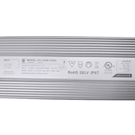 "300W SOSEN LED Power Supply  <font color=""red"">AC277-480V </font> (Dimmable)  // SS-320M-56BH"