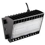 wall pack   LED LIGHT   HALF  WALL  PACK  FULL  WALL  PACK  FOOTBALL WALL  PACK   Adjustable Wall Pack