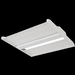 led linear light     led highbay light