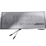 SOSEN 150W LED Power Supply (Dimmable) // SS-150VA-56B