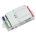 LED Area Light Motion Sensor // MC601V AC120-277V