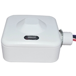 Motion sensor BRI819 for LHB // BRI819-B-D AC120-277V