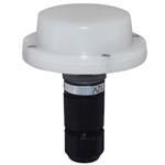 Motion sensor ANT-5-3 (DC12V Supply) // ANT-5-3