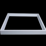Surface mounted kits    For   2×2 Panel  Llight  //  PANEL2X2-KIT