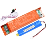 8W Emergency Backup Battery LED Driver // BLD-CM20E-480800-8W