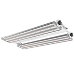 440W Horticulture LED Grow Light // GTL2-440W27-V1-XX