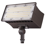 Flood Light       LED light  outdoor light