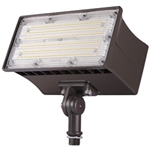 Flood Light       LED light  outdoor light     led flood light outdoor