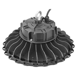 led high bay light ufo    led high bay light fixture