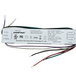 100W Weledpower LED Driver (Dimmable) // WP-HHA-100U0402400