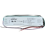 120W WeledPower LED Driver (Dimmable) // WP-HHA-120U0403000