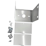 J-box For High Bay  Light (LHB-GEN2)