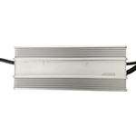 300W SOSEN LED Power Supply  (Dimmable)  // SS-320VP-56BH