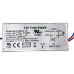 45W LED Power Supply // IS045038110-1G
